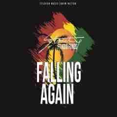 Stonebwoy - Falling Again  ft. Kojo Funds